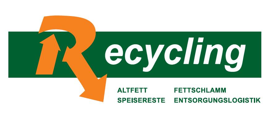 Berndt Logo für Standort Wünschendorf